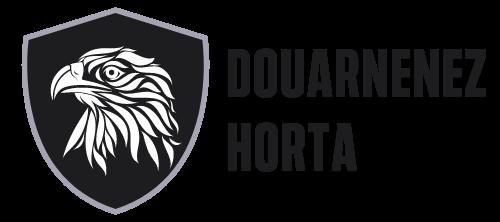 Douarnenez Horta
